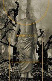 Baixar Livro Odisseia - Homero em PDF, ePub e Mobi ou ler online
