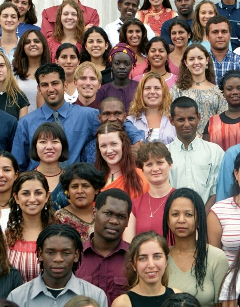 essay article how to foster unity This article was written by rabbi alan freedman,  the potential for religion to  promote unity, however, is based on factors that allow religious.