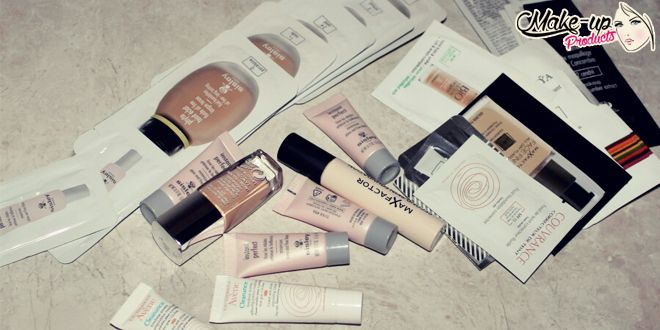 How to get Free Makeup Samples 2015 http://makeup-products.net/free-makeup-samples/