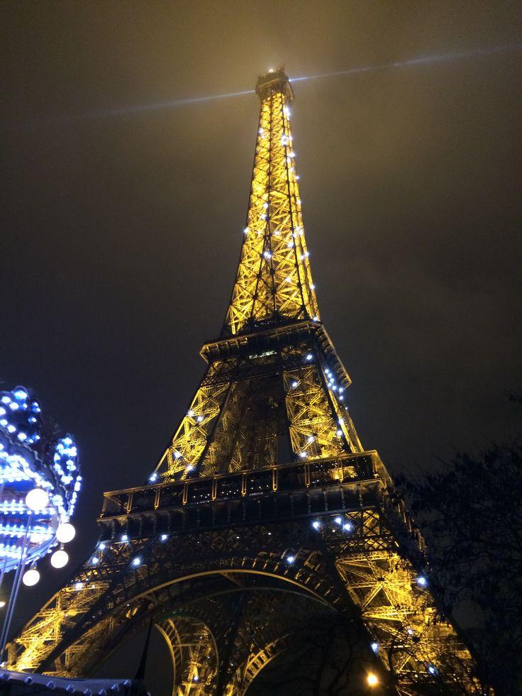 хорошей картинки эйфелевой башни блестящие желании купить такую