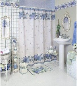 Bathroom Window Curtains Ideas Give New Look To Your Bathroom Today With Http