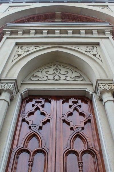 365Cincinnati Photo Walk & 7 best Doors and Windows in Cincinnati images on Pinterest ...