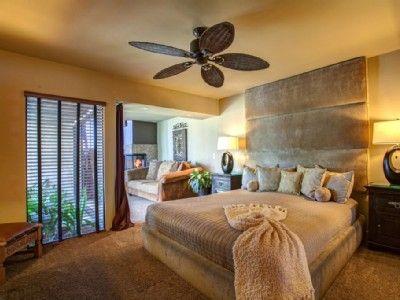 Lüfter schlafzimmer ~ Shabby deko schlafzimmer einrichten und dekorieren bett und