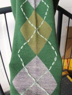 Knitting Checks for Winter 2013 Hub post- Twisted Angle http://www.twistedangle.co.uk/hub