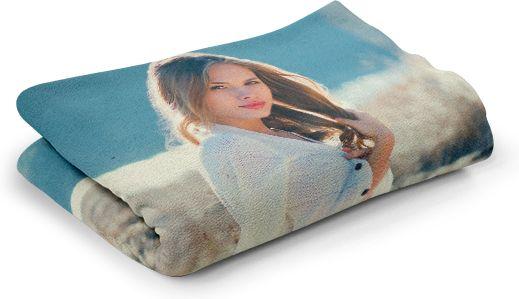 Foto-Decke in Top-Qualität. http://www.meinfoto.de/fotogeschenke/foto-decke.jsf  #meinfoto #fotogeschenke #fotodecke