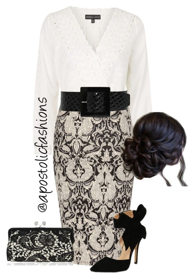 """Apostolic Fashions #716"" by apostolicfashions on Polyvore"