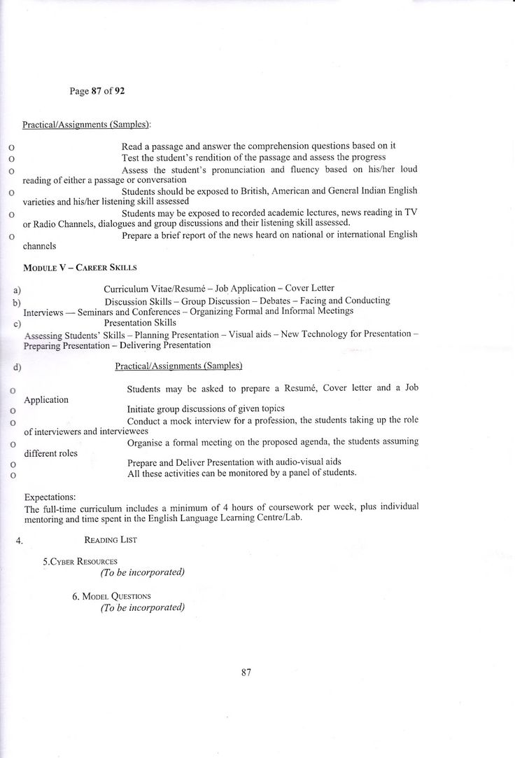 essay  essaytips great thesis statement maker  example essay     exemple dissertation philosophie terminale stg nathan