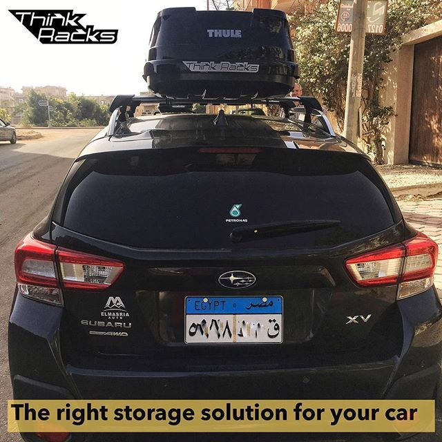 Thule Freeride Thule Think Racks Roofbox Egypt For The Best Solution Of Your Car Contact Us On 01020959569 Think Racks Car Thule Racks