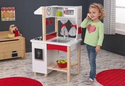 Concours 1 Hotte de Noël 2016 : les jouets Lili Pouce