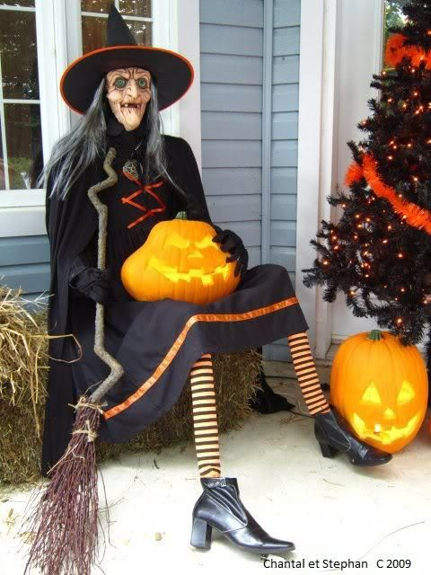 halloween decorations ideas inspirations halloween outdoor decorations