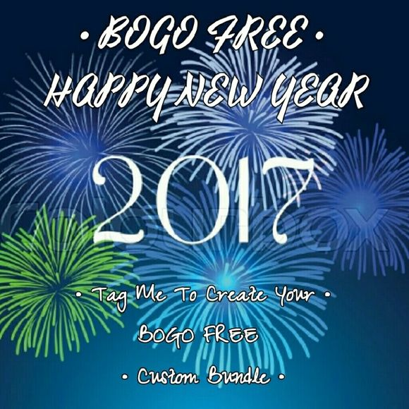 🍾Happy New Year🍷LIKE BOOKMARK PG🎉Tag & Share💋 ????LIKE NEW BOOKMARK LISTING????       TO STILL RECEIVE NOTIFICATIONS  ??BOGO FREE SALE??SUPPORT YOUR PFF'S??&??SHOP POSH THIS SEASON??               ????BOGO FREE????                     ??BOOKMARK ME?? ?Be the 1st To Know of Sales & Special Discounts?  ??NEW LISTINGS DAILY & OVER 700 AVAIL ITEMS??  ?HUGE CLEARANCE SECTION?     $14 & BELOW + Bundle Discounts ????BOTTOM OF MY CLOSET???? lululemon athletica Tops