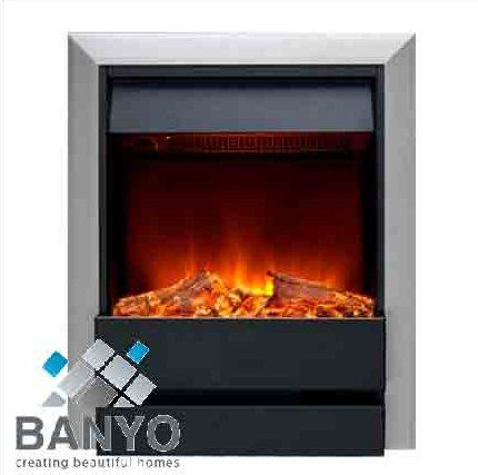 http://banyo.bravesites.com/entries/general/4-best-ways-to-use-the-inset-electric-fires