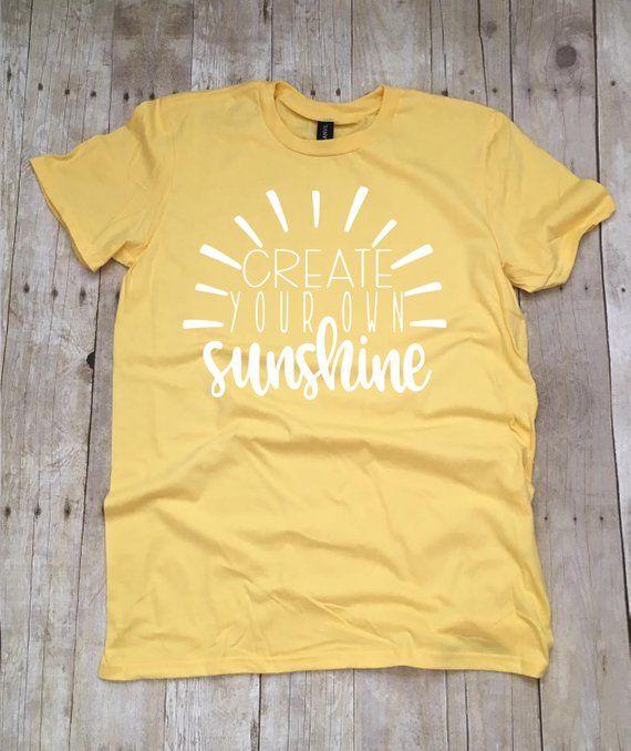 Teacher Shirts Create Your Own Sunshine Teacher T Shirt Etsy Teacher Shirts Shirt Designs Shirts,Small House Front Design Ideas