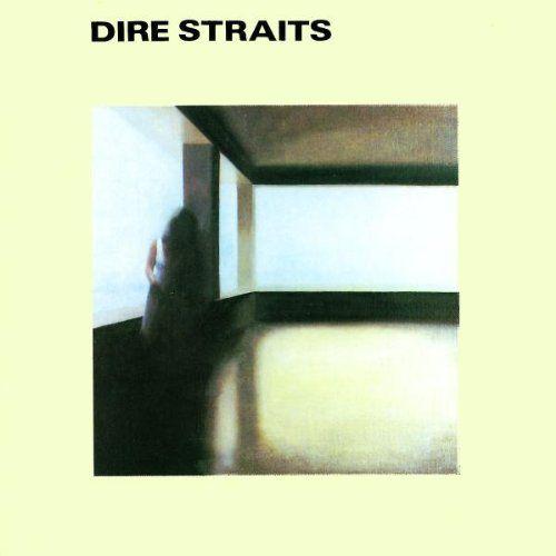 Dire Straits: Dire Straits: Amazon.fr: Musique