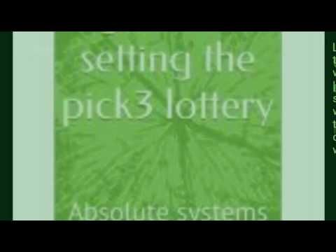 Pick 3 lottery just got cheaper! - (More info on: https://1-W-W.COM/lottery/pick-3-lottery-just-got-cheaper/)