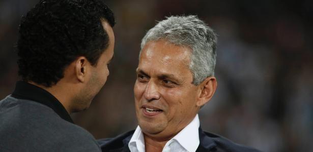 Flamengo ainda não perdeu clássico em 2017 e confia no histórico para quarta-feira