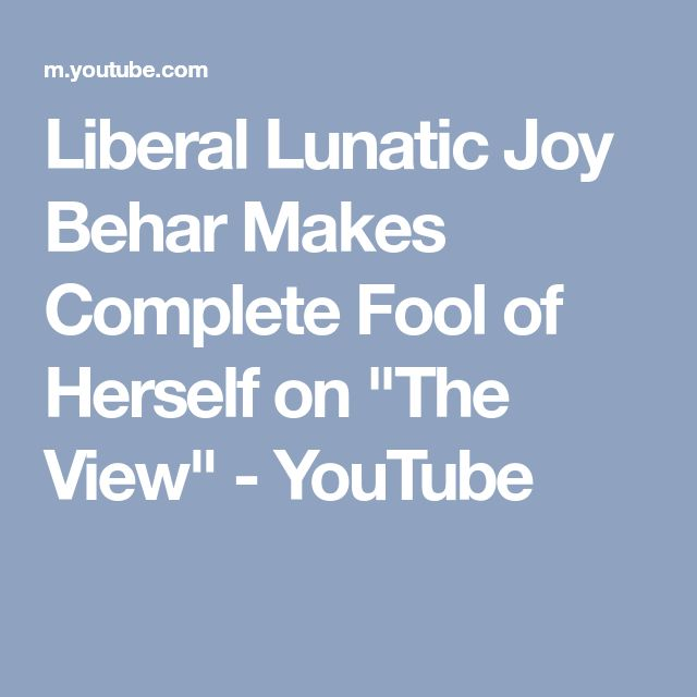 Meghan Mccain The View Joy Behar: 25+ Unique Joy Behar Ideas On Pinterest
