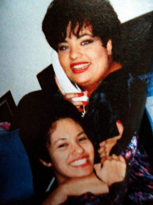 Fit Women Quotes Sisterly Love , Selena...