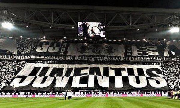 Juventus Ultras, Fan Base of Turin based soccer club Juventus
