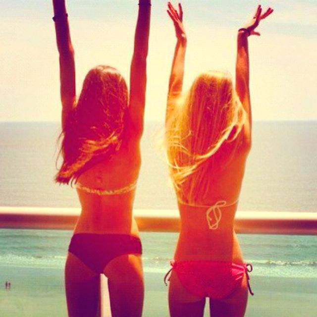 i want summer ☀: Picture, Friends, Bff, Summerlovin, Summer Lovin, Beach, Summertime, Bestfriend, Summer Time