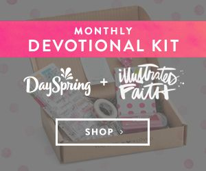 Check out these resources for free online devotionals and bible studies. There's hundreds to choose from, all for free!