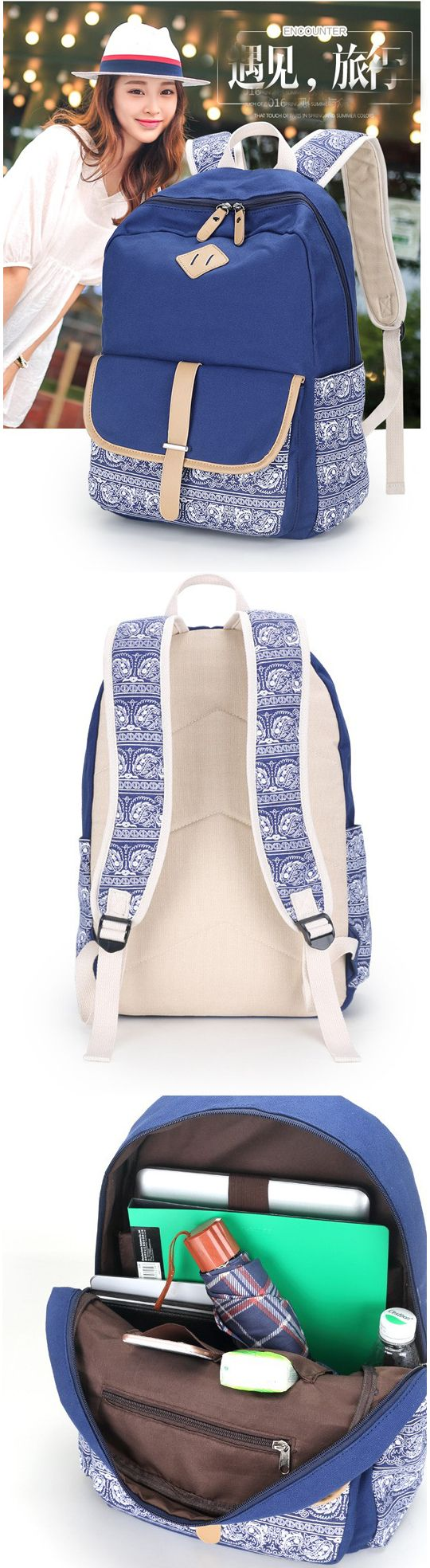 2017 Fashion Lace Printed Computer Bag Canvas Travel Bag School Bag Backpack school bags for teens backpacks student,school bags for teens backpacks black,school bags highschool,school bags handbags,school bags large,school bags laptop,school bags college,school bags backpacks,school bags backpacks student,school bags backpacks fashion,school bags backpacks college,school bags black