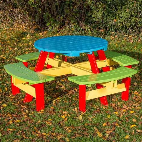 36 best picnic tables images on pinterest backyard furniture