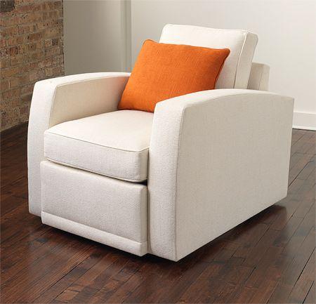 Mejores 148 imágenes de furniture en Pinterest   Muebles ...