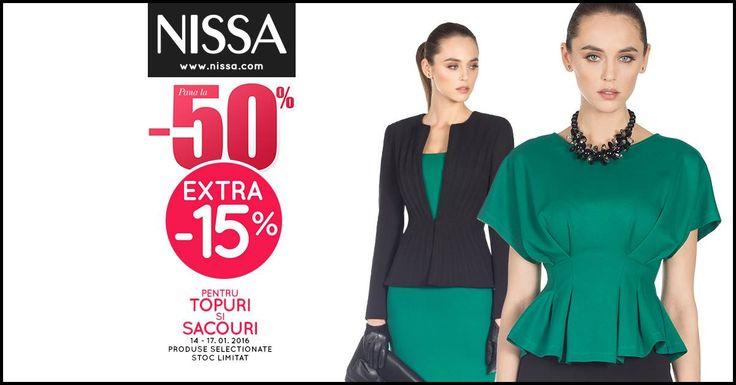 www.nissa.com  #fashion #nissa #sale