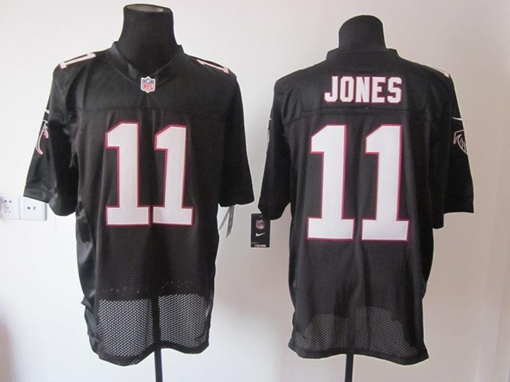 ... Nike Buccaneers 11 Adam Humphries White Mens Stitched NFL New Elite  Jersey Julio Jones black Falcons ... 8e48e198a