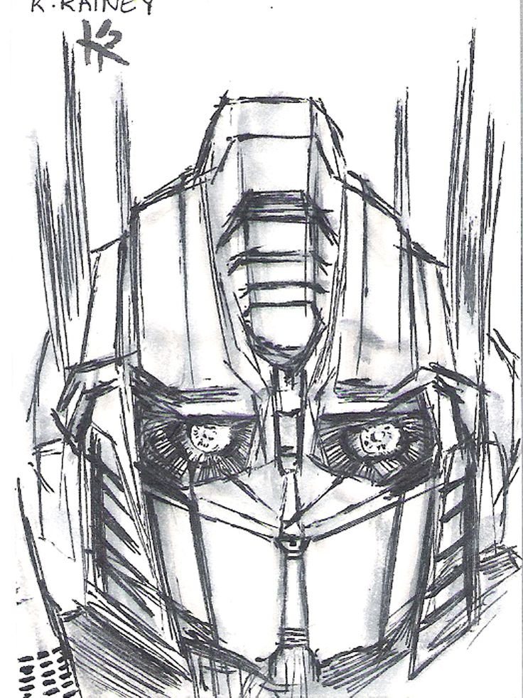 11 best transformers images on pinterest | transformers 3 ... - Optimus Prime Face Coloring Pages
