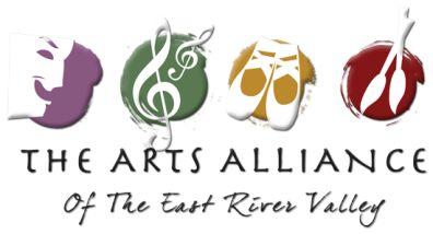 Gunnison-CrestedButte-Arts-Logo