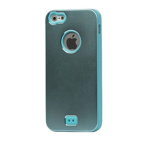 best iphone 4 case available