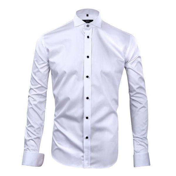 Koszula męska Giacomo Conti
