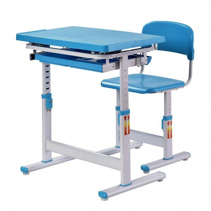 Chair leg floor protectors outdoortablesandchairs