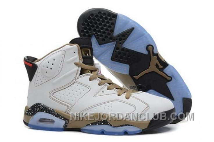 http://www.nikejordanclub.com/coupon-for-nike-air-jordan-vi-6-retro-mens-shoes-new-white-yellow-brown-hot.html COUPON FOR NIKE AIR JORDAN VI 6 RETRO MENS SHOES NEW WHITE YELLOW BROWN HOT Only $94.00 , Free Shipping!