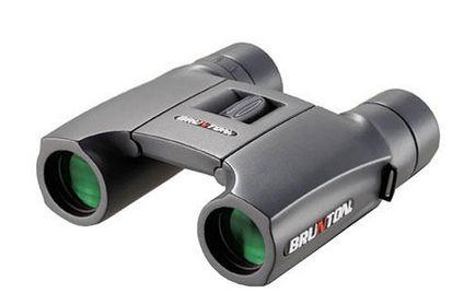 Brunton Eterna Compact Binocular $145.00 http://www.reqwip.com/product/55249d281867951100533bfa/ Manufacturer: brunton Condition: new
