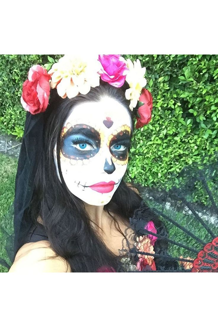 57 best Halloween Costumes images on Pinterest | Carnivals, Costumes ...
