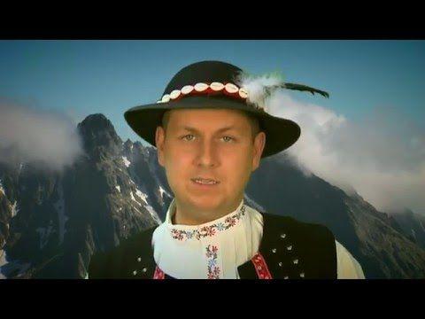 JAKUBEC MARTIN - Tam, doma - Slovensko krásne - YouTube