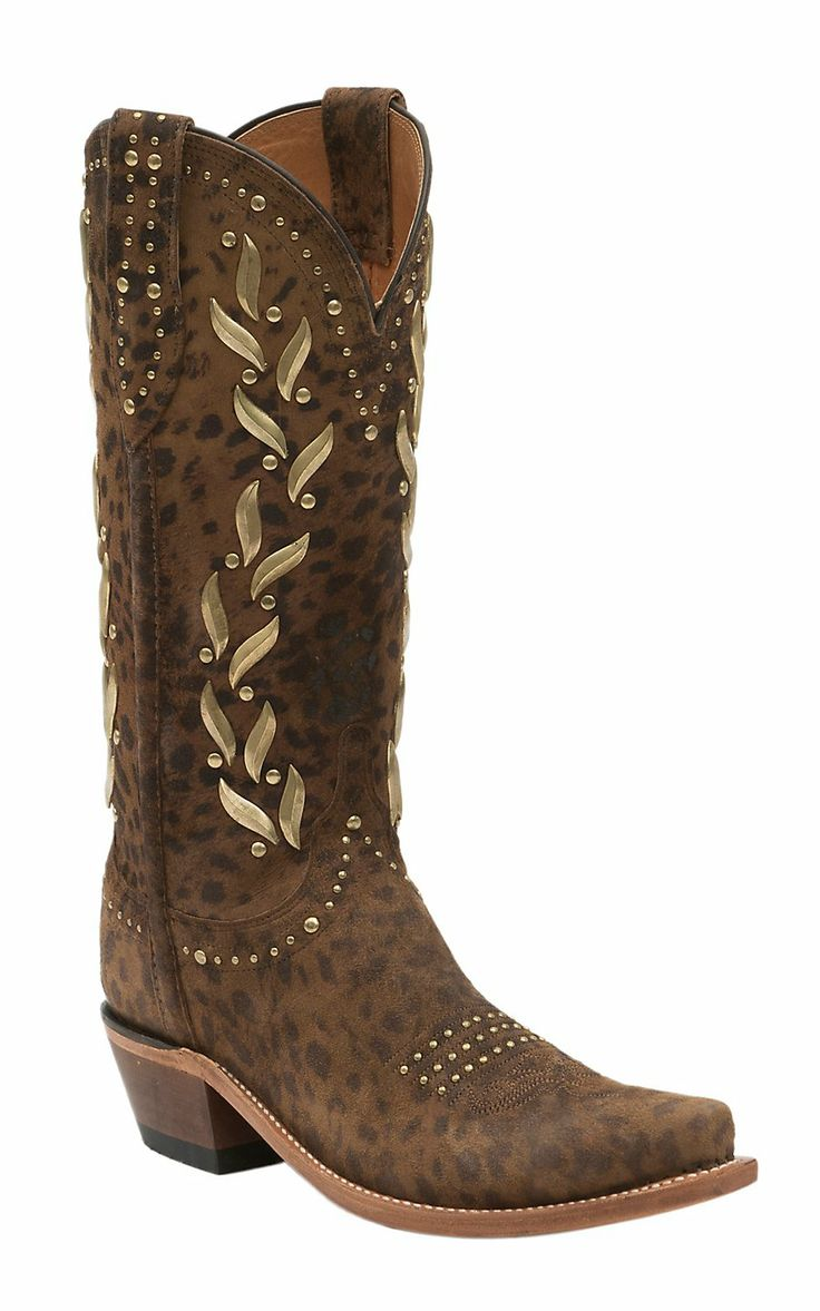 Luxury  Lucchese Gt Womens Lucchese Classics Lizard Black Boots GB987724