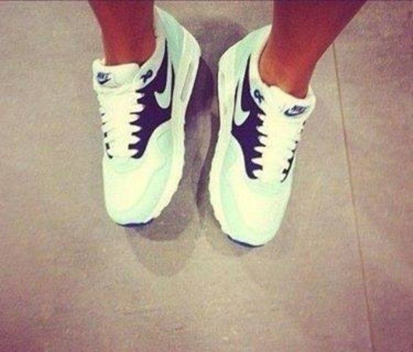... nikeairmax2016 pc adidas shoes sneakers shoes shoes men forward