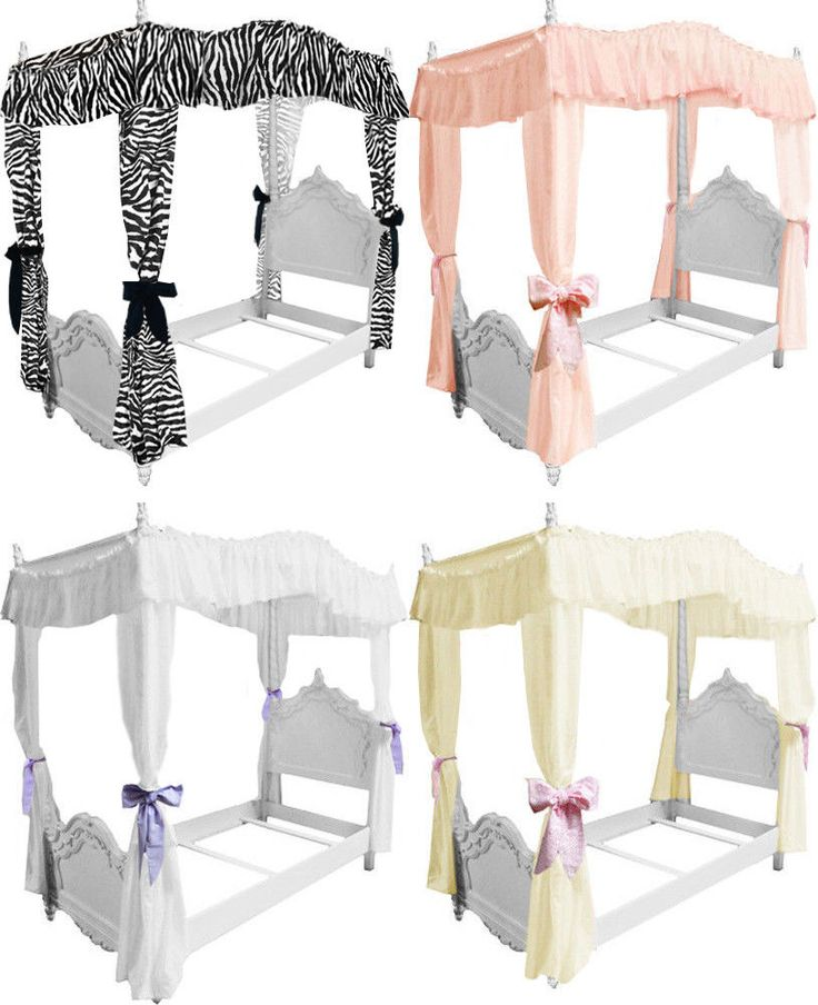 Best 25+ Canopy curtains ideas on Pinterest | Canopy Ikea canopy bed and Canopy bed drapes  sc 1 st  Pinterest & Best 25+ Canopy curtains ideas on Pinterest | Canopy Ikea canopy ...