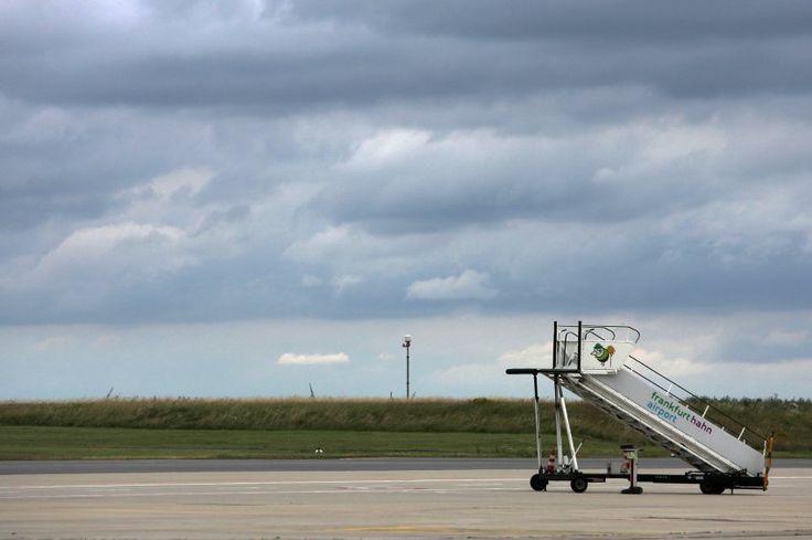 Irische Airline: Bei Flugstornierung können Reisende vor Heimatgericht klagen - SPIEGEL ONLINE - Reise