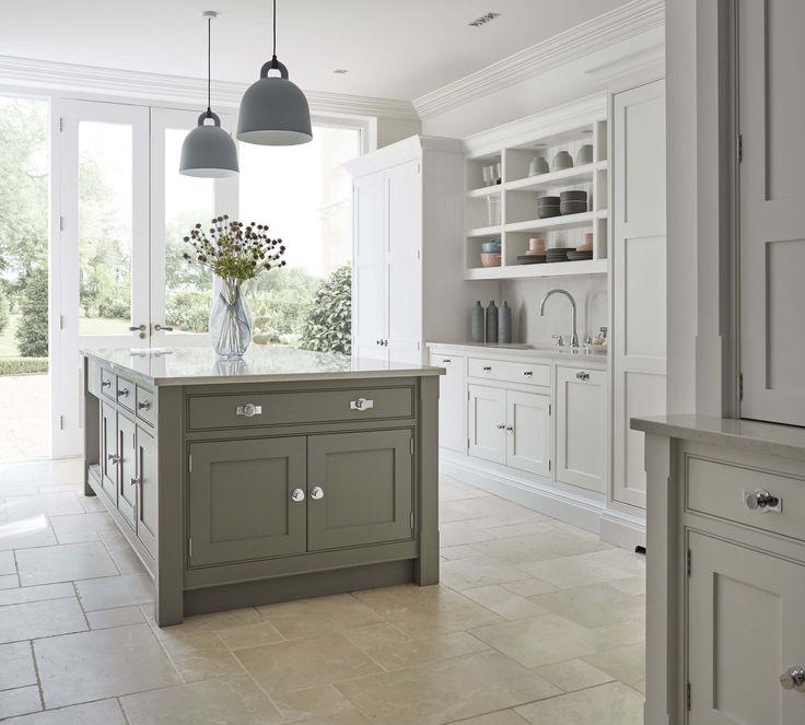 Best 25 Shaker Kitchen Ideas On Pinterest Kitchen Units 400 x 300