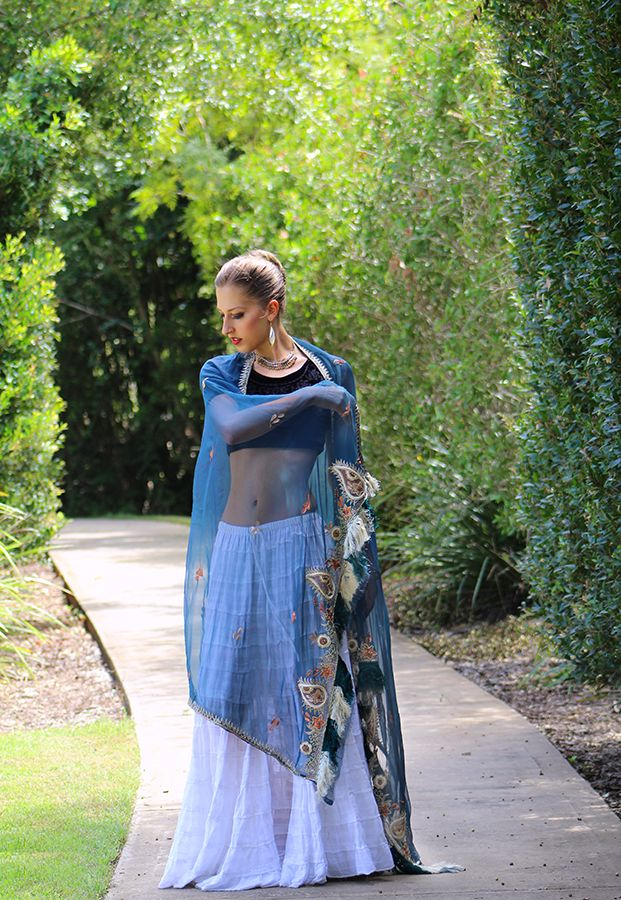 #fashion photography on the #Sunshine_Coast Australia