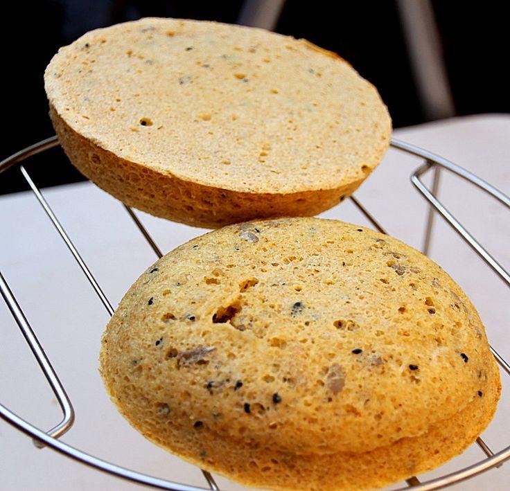 Dukan Mikrowellen-Brötchen, ein schmackhaftes Rezept aus der Kategorie Mikrowelle. Bewertungen: 10. Durchschnitt: Ø 3,3.