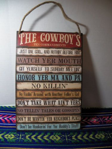 521 Best Country Cowboy Amp Lodge Home Decor Amp More Images