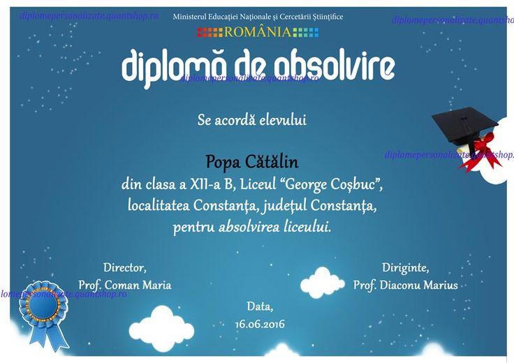 D305-Diploma-personalizata-absolvire-liceu-Model-08A.jpg (800×566)