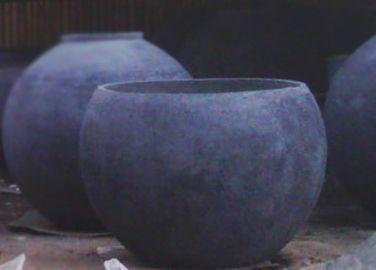 big pottery_pawon tlogo banjarmasin