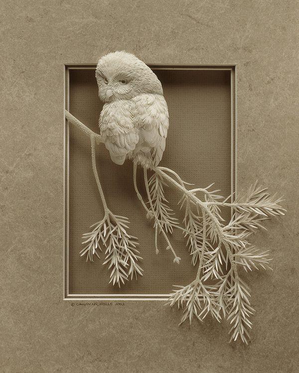 320 best Paper Sculpture/Art/Cutting/Quilling/Architectural Models ...